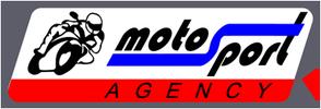 moto-sport2